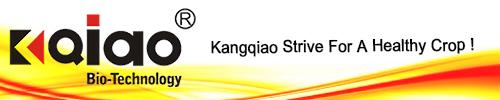 kangqiao